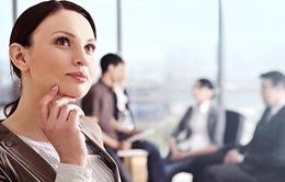 """8 điều """"kiêng kỵ""""  không nên nói với sếp"""