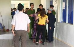 Quảng Trị: 3 trẻ tử vong sau khi tiêm vaccine