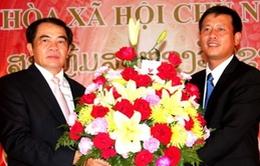 ĐSQ Việt Nam tại nhiều nước kỷ niệm Quốc khánh
