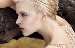 Muốn da đẹp hãy ngưng dùng sản phẩm từ sữa!