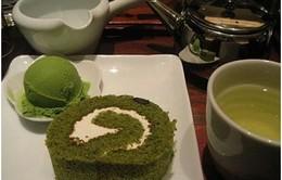 Tuyệt chiêu sử dụng trà trong nấu ăn