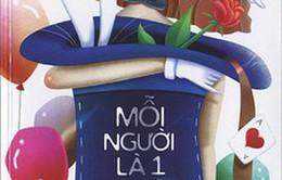 """""""Cẩm nang sống 4teens"""" - Bộ sách thiết thực cho lứa tuổi học trò"""