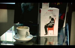 """Sách hay: """"Alain nói về hạnh phúc"""""""