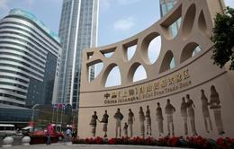 Ý kiến trái chiều về giấc mơ tăng trưởng của Trung Quốc