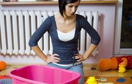5 vấn đề thường trực của hôn nhân và giải pháp