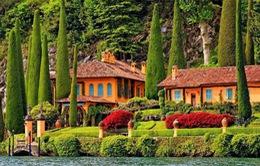 14 địa danh tuyệt đẹp không thể bỏ lỡ