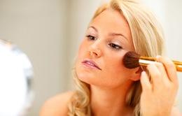 10 sai lầm phổ biến khi làm đẹp