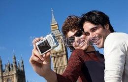 Làm thế nào để du lịch châu Âu giá rẻ?