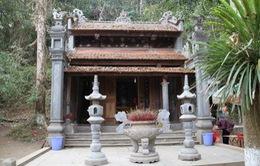 Hình tượng rắn trong tín ngưỡng người Việt