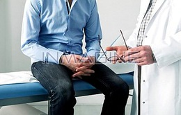 Thực tế về hội chứng vô sinh nam