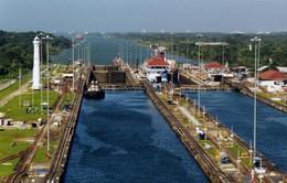 Những công trình thế kỷ: Kênh đào Panama