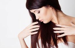 Mái tóc và sức khỏe của bạn