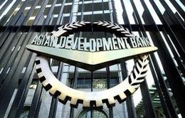 Ngân hàng ADB cho vay và tài trợ Việt Nam 116 triệu USD