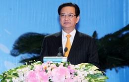 Thủ tướng công bố Ngày Pháp luật Việt Nam