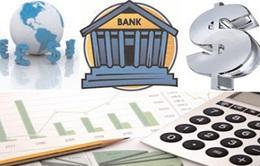 Tăng trưởng tín dụng cuối năm - Chất nên hơn lượng!