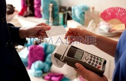 Làm thế nào tiết kiệm hơn vào mùa mua sắm?