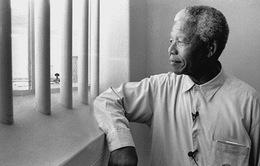 Những dấu mốc của cuộc đời Cựu Tổng thống Nelson Mandela