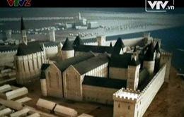 Lịch sử Paris thời Trung cổ