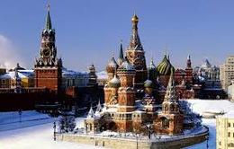 Nga: Từ 2014, người nhập cư phải thi tiếng Nga