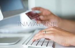 Tư vấn dùng thẻ thanh toán an toàn