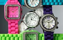 Tặng đồng hồ cần lưu ý gì?