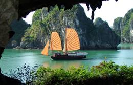 Ấn tượng du lịch Việt Nam năm 2013