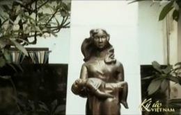 Câu chuyện về Đài tưởng niệm Khâm Thiên 1973