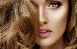 Đàn ông và phụ nữ có quan niệm về sắc đẹp khác nhau