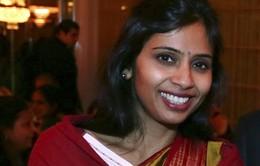 Ấn Độ yêu cầu Mỹ rút quan chức ngoại giao khỏi New Delhi