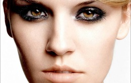 Bí quyết trang điểm mắt đẹp hút hồn