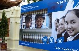 MobiFone tách khỏi Tập đoàn VNPT: Đòi hỏi từ thực tiễn