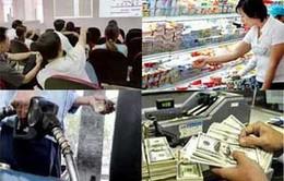 Kinh tế Việt Nam 2014: Niềm tin và sự hồi sinh