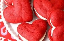 7 điều thú vị về ngày Valentine