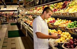 Tại sao nam giới thường không thích ăn rau và hoa quả?