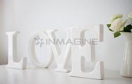 Viết gì trong thiệp Valentine?