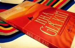 """""""Nhà giả kim"""" - Những giá trị sâu sắc về cuộc sống và tình yêu"""