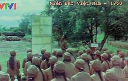 Ký ức Việt Nam: Nữ chiến sĩ thông tin thời chiến