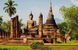 Du lịch Thái Lan sau khủng hoảng