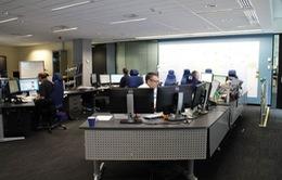 Thủ tướng Australia: Có thêm hy vọng tìm kiếm MH-370