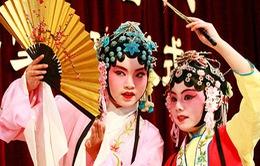 Kinh kịch - Quốc túy của Trung Quốc