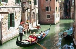 Top 3 thành phố đẹp nhất trên thế giới