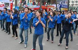 Dân vũ quốc tế - Trào lưu lành mạnh và bổ ích trong giới trẻ