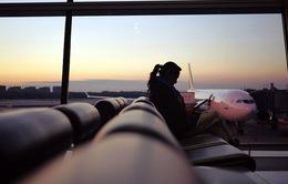 Mẹo du lịch an toàn cho phái nữ
