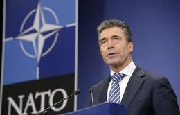 NATO củng cố lá chắn quốc phòng dọc biên giới Nga