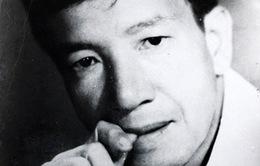 NSND Trịnh Thịnh - Cây đại thụ của điện ảnh VN qua đời