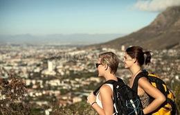 Top 5 thiên đường du lịch giá rẻ