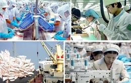 Hơn 25 tỷ VND xúc tiến thương mại quốc gia