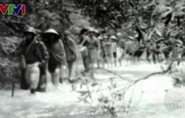 Ký ức Việt Nam: Con người và con đường Trường Sơn