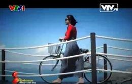 Nha Trang - Thiên đường nghỉ dưỡng của miền Trung