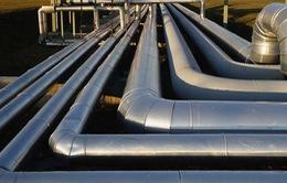 Nga cảnh báo cắt giảm cung cấp khí đốt cho Ukraine